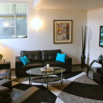 Saskatoon Suites Corporate Housing