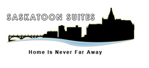 Executive Extended Stay Suites - Saskatoon Suites